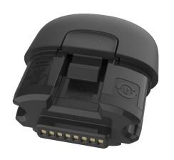 Zebra BTRY-CS60EAB0E-04 accesorio para lector de código de barras Batería