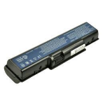 2-Power CBI3216B Lithium-Ion (Li-Ion) 8800mAh 11.1V rechargeable battery