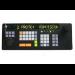 HIKVISION Misc DVR Keyboards