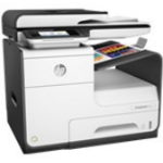 HP PageWide 377dw 30 ppm 1200 x 1200 DPI A4 Wi-Fi
