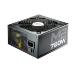 Cooler Master Silent Pro M2 720W