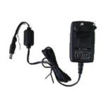 Plustek 27-65V-0036A122 Indoor power adapter/inverter