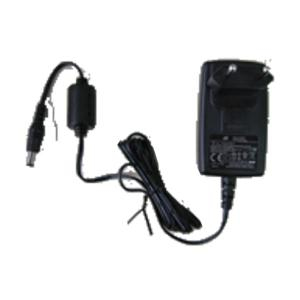 24V AC ADAPTER 100 240V/0.75A PS286/PN2040/AD460/ST640         IN
