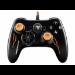 Thrustmaster GP XID PRO eSport edition Gamepad PC Analogue / Digital Black,Orange