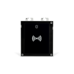 2N Telecommunications 9155084 intercom system accessory Bluetooth module