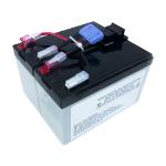 Origin Storage Replacement UPS Battery Cartridge (RBC) for APC Smart-UPS