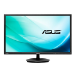 Asus VN248HA 23.6W IPS LED 1920X108