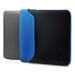 "HP 15.6"" Neoprene Sleeve"