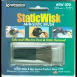 Kinetronics SW-020 Multicolour cleaning brush