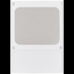 Raytec VAR-W4-LENS-12050 security camera accessory