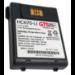 GTS HCN70-LI pieza de repuesto para ordenador de bolsillo tipo PDA Batería