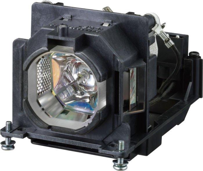 Panasonic ET-LAL500 lámpara de proyección
