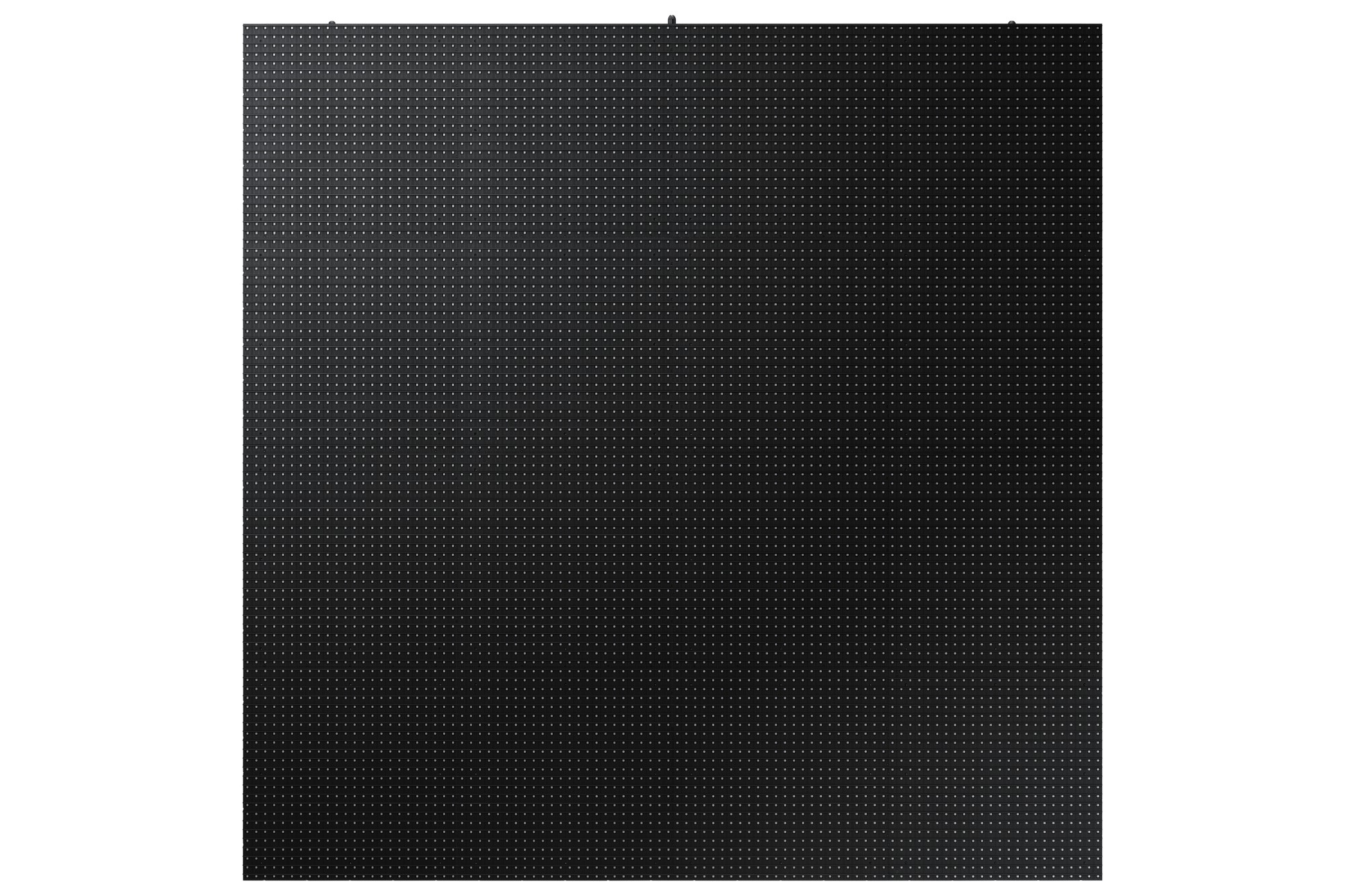 Samsung LH100XPRSAE LED Black