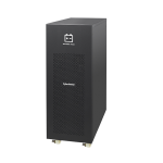 CyberPower BPSE240V47A Sealed Lead Acid (VRLA) 7Ah 12V UPS battery