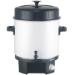 preserving boilers