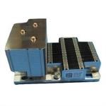 DELL 412-AAIU computer cooling component Processor Heatsink