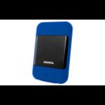 ADATA HD700 external hard drive 2000 GB Blue