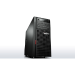 Lenovo ThinkServer TD340 1.9GHz E5-2440v2 800W Tower (5U)