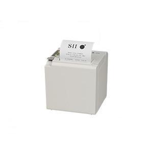Seiko Instruments RP-D10-W27J1-S Thermal POS printer 203 x 203 DPI