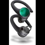 POLY BackBeat FIT 3200 Headset Ear-hook,In-ear