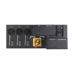 Eaton MBP11K208 uninterruptible power supply (UPS) accessory
