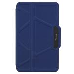 "Targus THZ75202GL tablet case 26.7 cm (10.5"") Folio Blue"