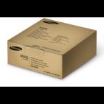 HP CLT-W406 colector de toner