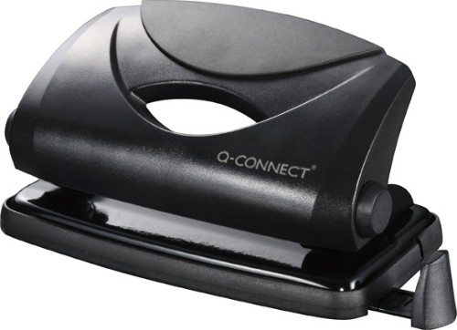 Q-CONNECT KF01233 hole punch