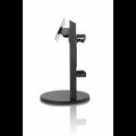 Lenovo 4XF0L72015 display stand