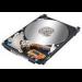"""IBM 73GB SAS 2.5"""" 10K RPM SAS Hot-Swap HDD"""