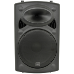 Qtx 178.846UK 2-way Public Address (PA) speaker
