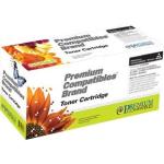 Premium Compatibles UX3CR 200 pages Black 1 pcs