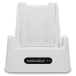 Datalogic 94A150098 mobile device dock station PDA White