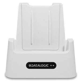 Datalogic 94A150098 estación dock para móvil PDA Blanco
