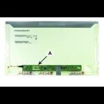 2-Power 2P-BT156GW01V.A Display notebook spare part