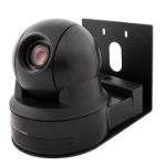 Vaddio 535-2000-236B security camera accessory Mount