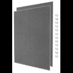 APC SUVTOPT013 rack accessory Dust filter