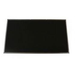 MicroScreen MSC30343, LTN156AR21-002 Display