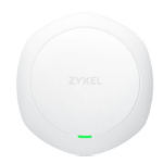 Zyxel NWA5123 AC HD WLAN access point Power over Ethernet (PoE) White 1300 Mbit/s