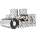 Intermec TMX 1310 / GP02 153m thermal ribbon