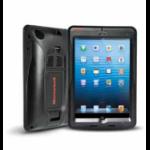Honeywell Captuvo SL62 Handheld bar code reader 1D/2D Black