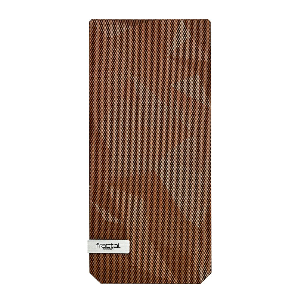 Fractal Design Color Mesh Panel Full Tower Front panel FD-ACC-MESH-C-FFILT-CU