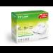 TP-LINK AV1000 Ethernet Blanco 2 pieza(s)