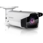 Trendnet TV-IP1313PI cámara de vigilancia Cámara de seguridad IP Interior y exterior Bala Techo/pared 2944 x 1656 Pixeles