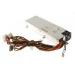 HP 536403-001 power supply unit