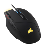 Corsair Sabre mouse USB Type-A Optical 10000 DPI Right-hand