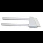 Wacom PSI-A051 White light pen