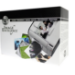 Image Excellence CP3525CAD Laser toner 7000pages Cyan laser toner & cartridge