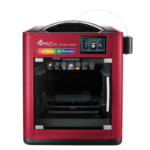XYZprinting daVinci Colour with daVinci Ink for Color series (machine trial Ink) CMYK 20ML