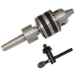 Rotary Tool Parts & Accessories